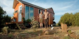 the tumbleweed tiny house company idolza