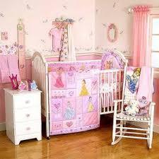 Princess Baby Crib Bedding Sets Disney Princess Crib By Summer Infant Princess Cheap Nursery