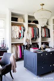 Room Closet by 100 Best Closets Images On Pinterest Master Closet Walk In