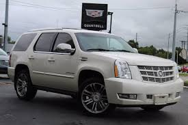 used 2012 cadillac escalade for sale used 2012 cadillac escalade for sale ky
