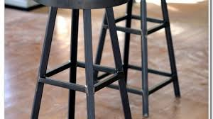 awesome american furniture warehouse bar stools intended for your