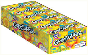 gobstopper hearts willy wonka gobstopper box sweet city candy
