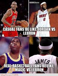 Derrick Rose Jersey Meme - memes of the week lin wilt score 100 rose jerseys oden