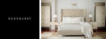 darvin furniture bedroom sets bernhardt bedroom furniture internetunblock us internetunblock us