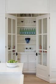 white kitchen cabinets yes or no pantry room entrance door yes or no verity jayne