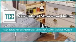 what kitchen cabinets are in style now order cabinets at the countertop company in san diego