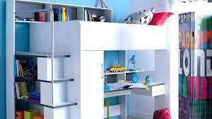 lit mezzanine enfant bureau lit mezzanine enfant bureau affordable cheap gorgeous lit enfant