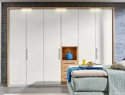 Schlafzimmer Hochglanz Beige Loddenkemper Meo Schlafzimmer Hochglanz Möbel Letz Ihr Online Shop
