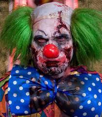 25 Best Evil Clown Costume Ideas On Pinterest Evil Clown Makeup by 25 Best Evil Clown Costume Ideas On Pinterest Evil Clown Makeup