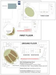 floor plans registration table hours iglc iglc floor plans
