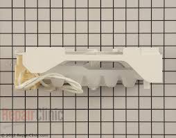 ice maker parts frigidaire donu0027t forget to check another 7
