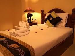 aonang goodwill hotel ban khao klom thailand overview