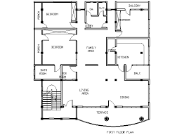 5 bedroom home plans 5 bedroom house plans in savae org