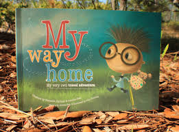 Personalised Keepsake Story Book For Children By My Personalised Gift Keepsake For Boys And For