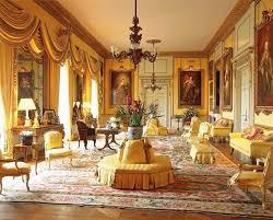 shah rukh khan s house mannat photos price interior more