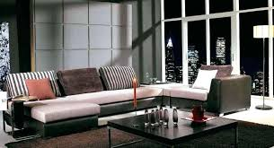 mobel martin canapé meuble martin canape meuble martin canape canapac d angle mobel