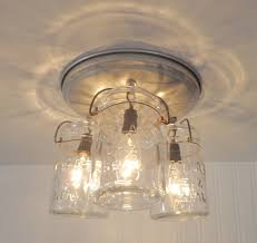 Hanging Ceiling Lights Ideas Beautiful Hanging Ceiling Lights Ideas Home Design Ideas