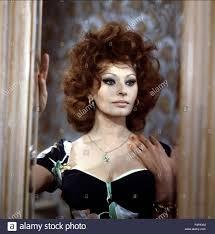 mariage ã l italienne loren mariage a l italienne 1964 directed by vittorio de