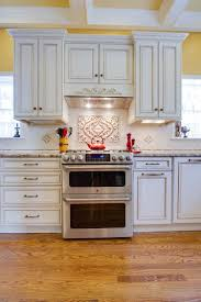 Kitchen Range Backsplash 7 Kitchen Design Ideas For Your Kitchen Focal Point For Kitchen