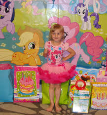 party in my bedroom my little pony room decoration for birthday party youtube clipgoo