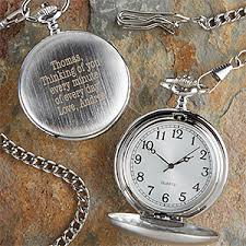 best engraved gifts personalized gifts for him personalizationmall