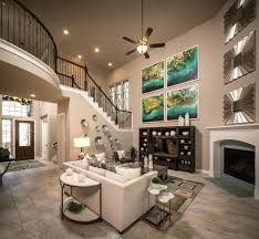 decorated model homes decorations model homes bathroom ideas model homes decorating