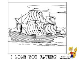 big boss fathers day coloring pages yescoloring free fathers day