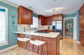 under cabinets lighting design ideas wood cabinets with under cabinets lighting and
