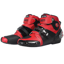 motorcycle road boots popular motorbike road boots buy cheap motorbike road boots lots