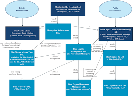 insurance underwriting process diagram diagram collections