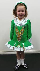 2209 best irish dancing images on pinterest dancing irish dance