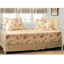 ikea girls bedding bedroom luxury daybed bedding ensemble daybed mattress cover