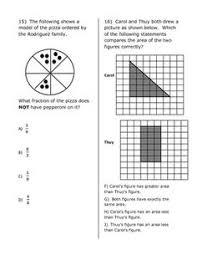 staar test practice worksheets mediafoxstudio com