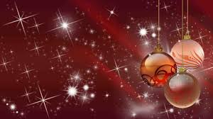 christmas animated backgrounds cheminee website