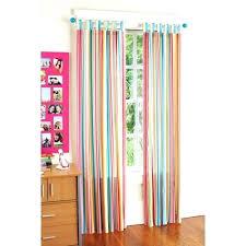 Bright Colored Curtains Bright Colored Curtains U2013 Teawing Co