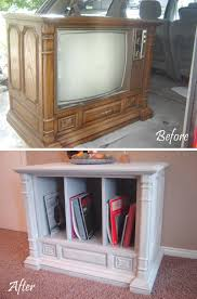 Furniture Hacks 20 Creative Diy Furniture Hacks That Will Make You Think Why Didn