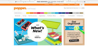 30 awesome online shopping sites i wish i u0027d known earlier