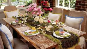 Dining Room Table Setting Dishes Dining Room Table Setting Dishes Garden Table Setting Interior