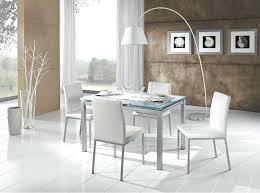 tavoli da sala pranzo ikea tavoli cucina allungabili tavolo allungabile wengaa ikea ikea