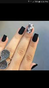 45 best nail design images on pinterest make up enamels and makeup