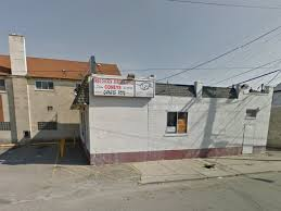 Chinese Kitchen Rock Island Where To Dine And Drink In Hamtramck