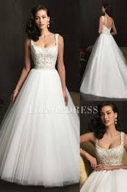 cheap unique wedding dresses unique vintage wedding dresses