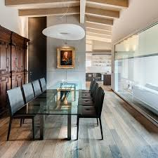 Concept Interior Design Brando Concept