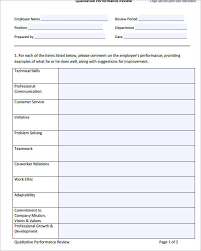 product evaluation template medical staff evaluation form
