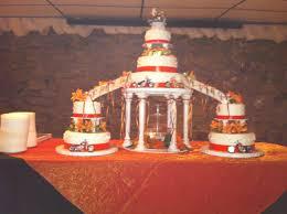 harley davidson wedding cakes wedding ideas wedding ideas harley davidson cake gift harley