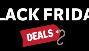 black friday coupon codes black friday cyber monday wordpress deals 2016