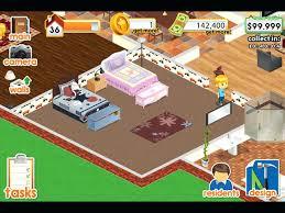home design story free online designing homes games design this home game design design this