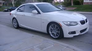 2013 bmw 335i coupe 2013 bmw 3 series coupe in california for sale 19 used cars