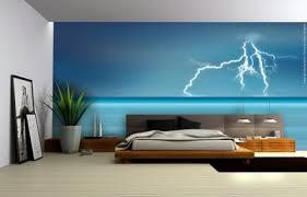 trompe l oeil chambre image trompe l oeil with contemporain salon inspiration de
