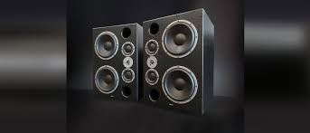 home theater systems offers paradigm u0027s décor custom collection offers superior sound in a